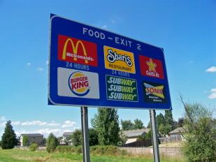 billboard-moat