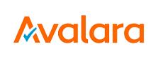 AVLR logo
