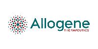 allogene logo
