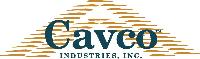 CVCO logo