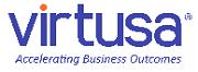 VRTU logo