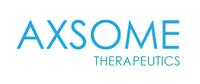 AXSM logo