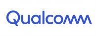 Qualcom logo