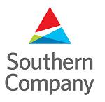 Southern Co. logo