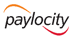 PCTY logo